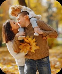 Kinderwunsch PCOS Endometriose
